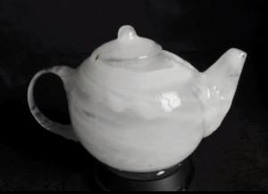 ice tea pot